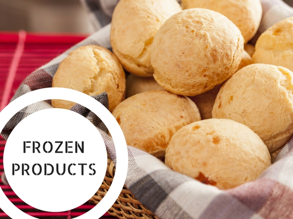 FROZENPRODUCTS